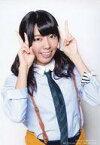 【中古】生写真(AKB48・SKE48)/アイドル/AKB48 中村麻里子/背景白/CD「永遠プレッシャー」特典