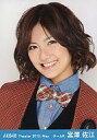 【中古】生写真(AKB48・SKE48)/アイドル/AKB48 宮澤佐江/バストアップ/劇場トレーディング生写真セット2012.may