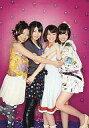 【中古】生写真(AKB48・SKE48)/アイドル/AKB48 大島優子・横山由依・北原里英・指原莉乃/CD「西瓜BABY」ソフマップ特典