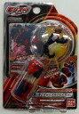 【新品】おもちゃ モンスーノヘルブレイカー 「獣旋バトル モンスーノ」【10P17aug13】【画】