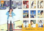 【中古】コレクションカード(女性)/Trading Card Collection B-Portrait 全日本国民的美少女コンテスト OSC-115 : 池端忍/レギュラーカード/Trading Card Collection B-Portrait 全日本国民的美少女コンテスト