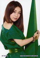 【中古】生写真(AKB48・SKE48)/アイドル/AKB48 大島優子/CD「AKB48 studio recordings コレク...