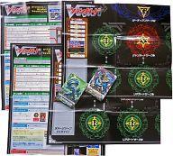 トレーディングカード・テレカ, トレーディングカードゲーム 5 2