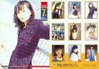 【中古】コレクションカード(女性)/Trading Card Collection B-Portrait 全日本国民的美少女コンテスト OSC-102 : 汐月佐知子/レギュラーカード/Trading Card Collection B-Portrait 全日本国民的美少女コンテスト