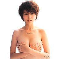 【ポイント最大6倍】【中古】女性アイドル写真集 鈴木ちなみ写真集 ちなみに…。