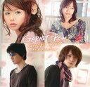 【中古】邦楽CD GARNET CROW / GOODBYE LONELY 〜Bside colle ...