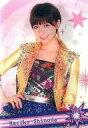 【中古】アイドル(AKB48・SKE48)/AKB48ウェファーチョコ A-02 : 篠田麻里子/AKB48ウェファーチョコ