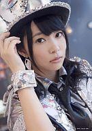 【中古】生写真(AKB48・SKE48)/アイドル/HKT48 指原莉乃/バストアップ/CD「意気地なしマスカ...
