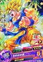 【中古】ドラゴンボールヒーローズ/P/PS3/XBox360...