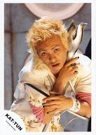 ハプニングバー仲間だった大物女性シンガーXに田中聖との違法薬物つながりが発覚!警視庁が逮捕すべく捜査開始!!