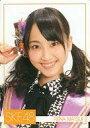 【中古】アイドル(AKB48・SKE48)/CD「チョコの奴隷」封入特典 松井玲奈/CD「チョコの奴隷」封入特典