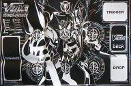 トレーディングカード・テレカ, トレーディングカード  !! 201208