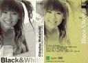 【中古】コレクションカード(女性)/GALS PARADISE CARDS 2002 097 : 若槻千夏/レギュラーカード/GALS PARADISE CARDS 2002