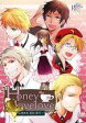 【中古】同人GAME DVDソフト Honeylovelove ヘタDEオトメゲー / RUCCA*