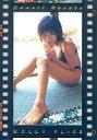 【中古】コレクションカード(女性)/BOMB CARD HYPER DX 眞鍋かをり FL-09 : 眞鍋かをり/フィルムカード/OMB CARD HYPER DX 眞鍋かをり