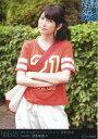 【中古】生写真(AKB48・SKE48)/アイドル/NMB48 B : 吉田朱里/5thSingle「ヴァージニティー」握手会記念