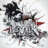 邦楽, ロック・ポップス CD NOCTURNAL BLOODLUST Ivy