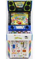 【中古】フィギュア ポップンミュージック 16 PARTY デスクトップアーケードコレクションVol.3【タイムセール】