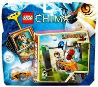 【新品】おもちゃ LEGO チのウォーターフォール 「レゴ チーマ」 70102【10P06may13】【fs2gm】...
