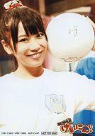トレーディングカード・テレカ, トレーディングカード (AKB48SKE48)NMB48 DVDNMB48 !