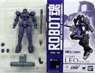 コレクション, その他  ROBOT SIDE MS OZ-06SMS () W
