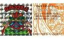 【中古】ビックリマンシール/角プリズム/ヘッド/悪魔VS天使 第22弾 - [角プリズム] : Gアトラクターズ