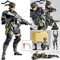 コレクション, その他  No.131 METAL GEAR SOLID PEACE WALKER - -