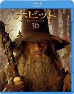 【送料無料】【smtb-u】【fsp2124-2h】【新品】洋画Blu-ray Disc ホビット 思いがけない冒険 3D...
