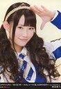 【中古】生写真(女性)/アイドル/SUPER☆GiRLS S...