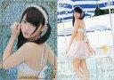 【中古】アイドル(AKB48・SKE48)/SKE48 トレーディングコレクション part4 S18 : 木崎ゆりあ/箔押しキラカード/SKE48 トレーディングコレクション part4