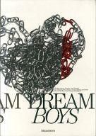 【中古】パンフレット パンフ)DREAM BOYS 2008(大阪公演)