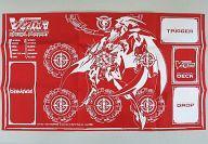 トレーディングカード・テレカ, トレーディングカード  !! 20132