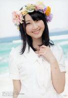 【中古】生写真(AKB48・SKE48)/アイドル/SKE48 松井玲奈/衣装白/CD「さよならクロール」通常盤...