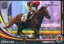 【ポイント最大7倍】【新品】オーナーズホース/S/Derby Playback/OWNERS HORSE THOROUGHBRED RO...