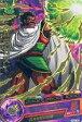 【中古】ドラゴンボールヒーローズ/レア/【ギャラクシーミッション編】GM8弾 HG8-35 [レア] : パラガス