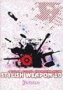 【中古】邦楽DVD ゴールデンボンバー / STYLISH WEAPON'10 〜春のそよ風 おまけの乱〜[通常盤]
