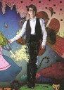 【中古】コレクションカード(男性)/SHINee in Wonderland スターコレクションカード 85 : ONEW(オンユ)/ノーマル(Puzzle Card I)/SHINee in Wonderland スターコレクションカード