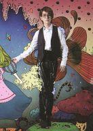 【エントリーで全品ポイント10倍!(8月18日09:59まで)】【中古】コレクションカード(男性)/SHINee in Wonderland スターコレクションカード 85 : ONEW(オンユ)/ノーマル(Puzzle Card I)/SHINee in Wonderland スターコレクションカード