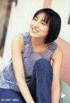 【中古】生写真(女性)/女優 広末涼子/No.61/公式ブロマイド