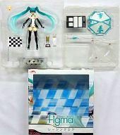 コレクション, その他  figma 2011ver. 01 2012 GSRStudie with TeamUKYO