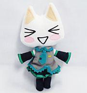 ぬいぐるみ・人形, ぬいぐるみ  (Ver.) !(Ver)