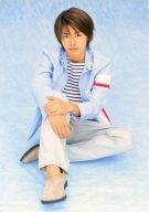 【中古】下敷き(男性アイドル) 今井翼 A4下敷き 「Johnny's Jr. SPRING CONCERT 2000」【タ...