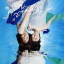 楽天乃木坂46グッズ【中古】邦楽CD 乃木坂46 / ガールズルール[DVD付B](トレカ・生写真・イベント参加券欠け)