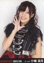 【エントリーで全品ポイント10倍!(7月26日01:59まで)】【中古】生写真(AKB48・SKE48)/アイドル/AKB48 小嶋菜月/上半身/2013 福袋生写真