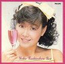 ネットショップ駿河屋 楽天市場店で買える「【中古】邦楽CD 柏原芳恵 / ベストアルバム〜春なのに」の画像です。価格は1,040円になります。