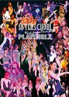 ミュージック, その他 1071101:59Blu-ray Disc AFTERSCHOOL First Japan Tour 2012 -PLAYGIRLZ-