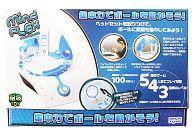 【中古】おもちゃ マインドフレックス【05P23Sep15】【画】
