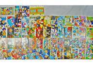 おもちゃ, その他  GO 20136