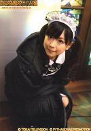 トレーディングカード・テレカ, トレーディングカード 1092601:59(AKB48SKE48)SKE48 DVD!