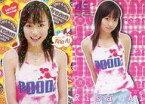 【中古】コレクションカード(女性)/dream TRADING CARD LOVE & DREAM 008 : dream/阿井莉沙/レギュラーカード/dream TRADING CARD LOVE & DREAM